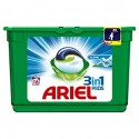 Ariel Pods 16 Original 3in1 (454,4 gr) sur Sos Couches