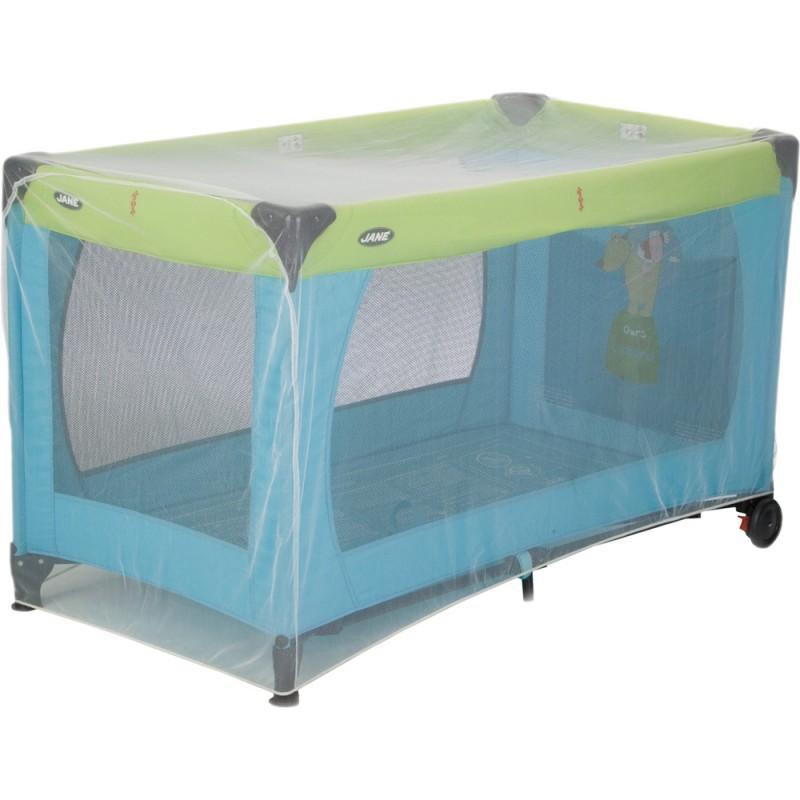 achat moustiquaire babysun moustiquaire de lit b b sur. Black Bedroom Furniture Sets. Home Design Ideas